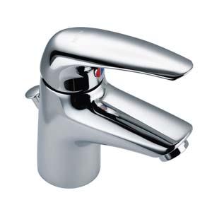 Vòi rửa lavabo nóng lạnh Moen 17121