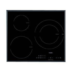 Bếp từ AEG HK633222FB