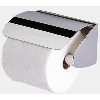 Lô giấy vệ sinh HG 01
