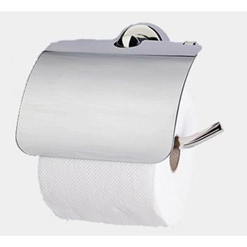 Lô giấy vệ sinh M1 – 1003
