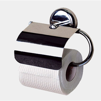 Lô giấy vệ sinh M2 – 7003