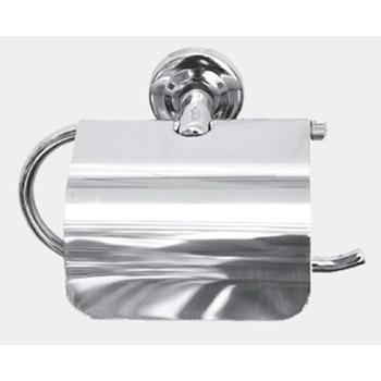 Lô giấy vệ sinh M3 – 8003