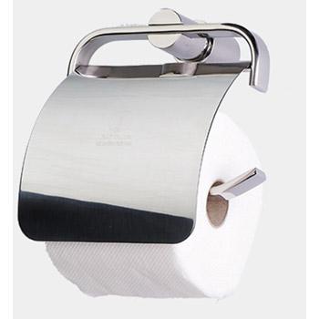 Lô giấy vệ sinh M4 – 403