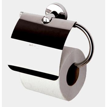 Lô giấy vệ sinh M5 – 503