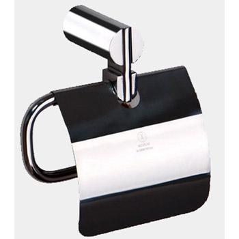 Lô giấy vệ sinh M6 – 603