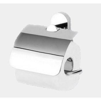 Lô giấy vệ sinh M8 – 803