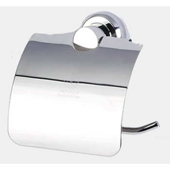 Lô giấy vệ sinh M9 – 903