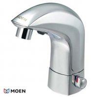 Vòi chậu lavabo cảm ứng Moen M5479