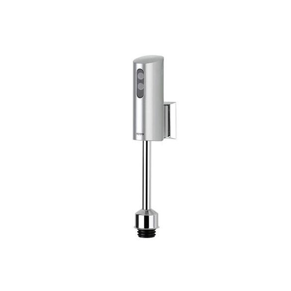 Van cảm ứng tiểu nam TOTO TS446DC(P) (Pin)
