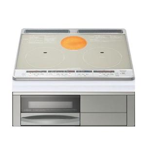 Bếp điện từ nhập khẩu Nhật Bản Hitachi HT-H60S
