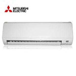 Điều hòa Mitsubishi 1 chiều Inverter MS-H10VC-V1