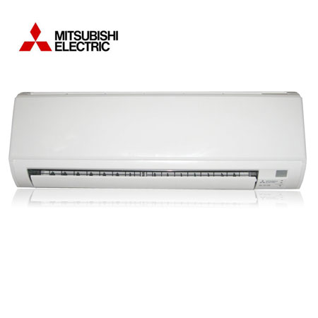 Điều hòa Mitsubishi 1 chiều Inverter MS-H18VC-V1