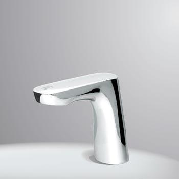 Vòi rửa lavabo cảm ứng Inax AMV-50B