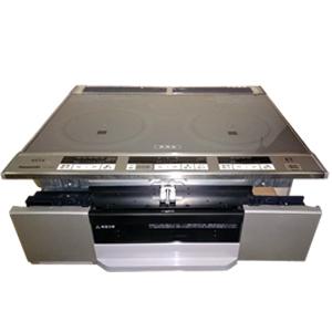 Bếp điện từ nhập khẩu Nhật Bản Panasonic KZ-F32AST