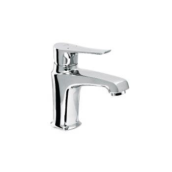 Vòi rửa lavabo nóng lạnh Inax LFV-312S