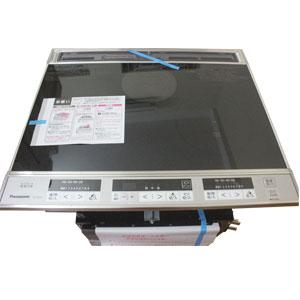Bếp điện từ, lò nướng Panasonic KZ-F32AS