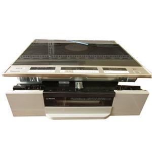 Bếp điện từ nhập khẩu Nhật Bản Panasonic KZ-F32AS