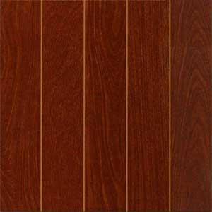 Gạch lát nền vân gỗ 7806