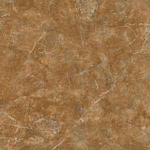 Gạch Prime 60x60 - 9784KT