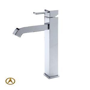 Vòi rửa lavabo Hàn Quốc Samwon HFL -266