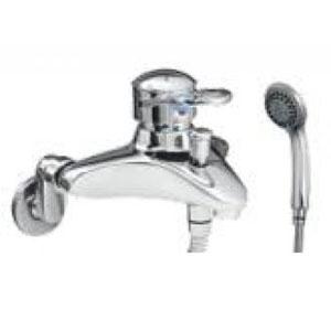 Vòi sen tắm nóng lạnh Viglacera VSD-5011