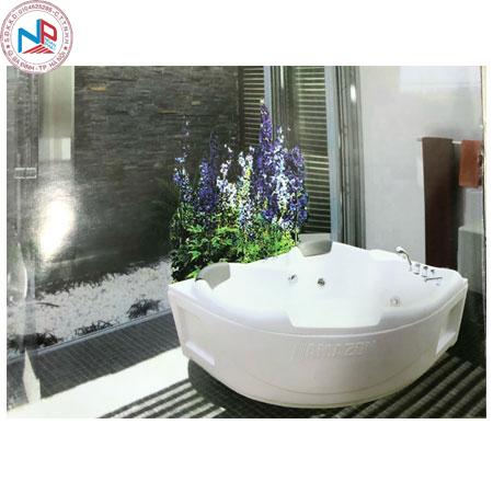 Bồn tắm massage Amazon TP-8000A