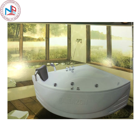 Bồn tắm massage AMAZON TP-8001