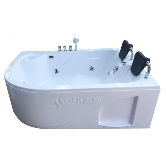 Bồn tắm massage Amazon TP-8046