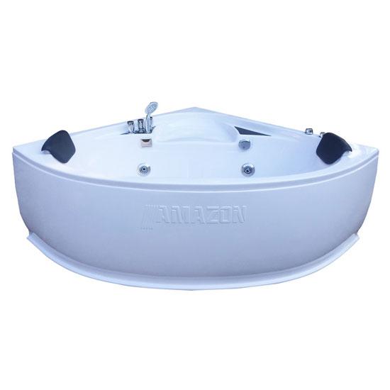 Bồn tắm massage Amazon TP-8064
