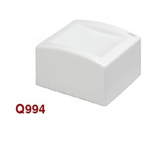 Hộp giấy vệ sinh Caesar Q994
