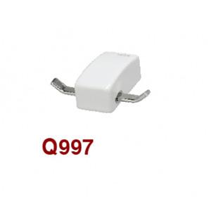 Móc áo Caesar Q997