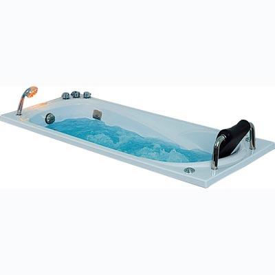 Bồn tắm xây massage Fantiny M-170BS