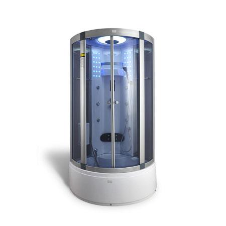 Phòng xông hơi Govern JS-101 (Xông hơi ướt, massage)