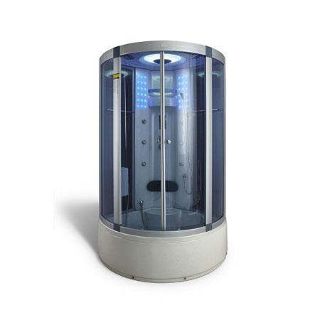 Phòng xông hơi Govern JS-103 (Xông hơi ướt, massage)