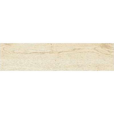 Gạch Keraben 15x60 - 1560BECR
