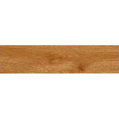 Gạch Keraben 15x60 - 1560BEMD