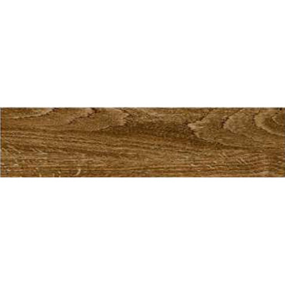 Gạch Keraben 15×60 – 1560BETS