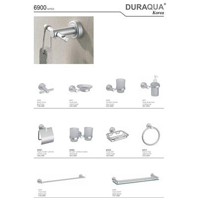 Bộ phụ kiện Duraqua PK6900