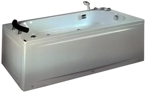 bon-tam-massage-fantiny-MBM-170NR