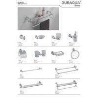 Bộ phụ kiện Duraqua PK9200