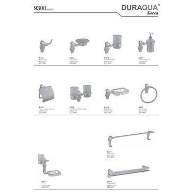 duraqua-PK9300-1
