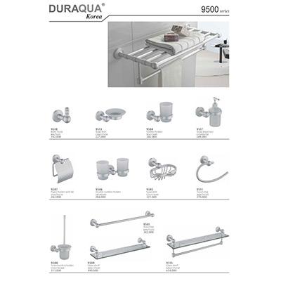 duraqua-PK9500-1