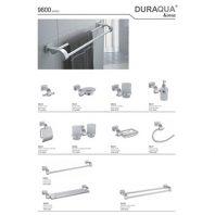 Bộ phụ kiện Duraqua PK9600
