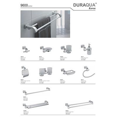 duraqua-PK9600-1