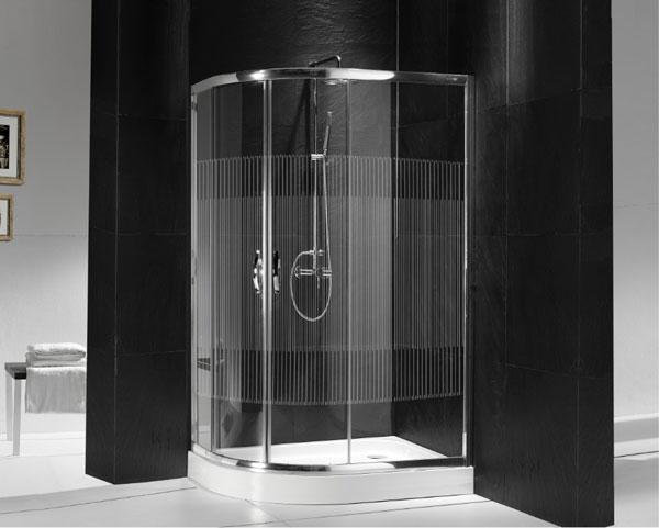 Phòng tắm vách kính Euroking EU-4006B