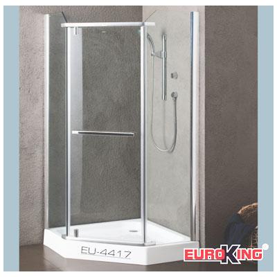 euroking-nofer-eu-4417