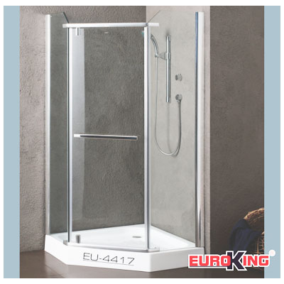 euroking-nofer-eu-44171