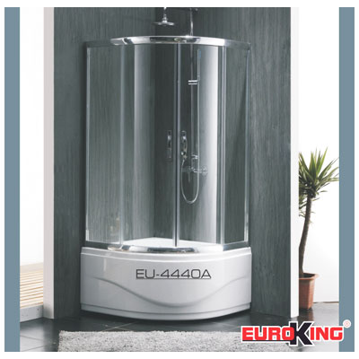 euroking-nofer-eu-4440a