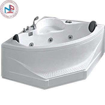 Bồn tắm massage Govern JS-0743 (có sục khí)