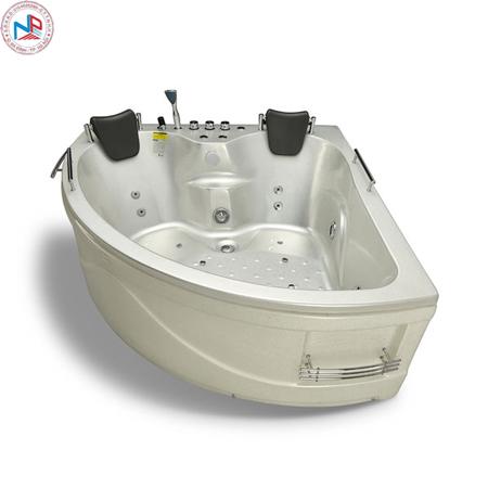 Bồn tắm massage Govern JS-8079 (có sục khí)
